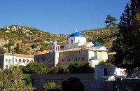 Koumaradei, Samos, wondergreece.gr