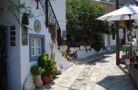 Manolates, Samos, wondergreece.gr