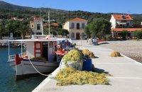 Marathokampos, Samos, wondergreece.gr