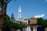 Mitilinii, Samos, wondergreece.gr