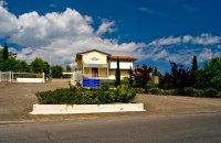 Παλαιοντολογικό Μουσείο Μυτιληνιών, Σάμος, wondergreece.gr