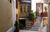 Pyrgos, Samos, wondergreece.gr