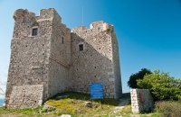 Tower of Lycurgus Logothetis, Samos, wondergreece.gr