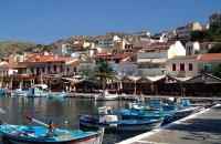 Pythagorio, Samos, wondergreece.gr