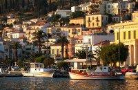 Vathi or Samos, Samos, wondergreece.gr