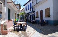 Vourliotes, Samos, wondergreece.gr