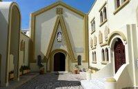 Santa Maria, Ρόδος, wondergreece.gr