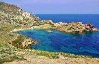 Soufi, Kimolos, wondergreece.gr