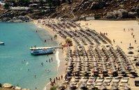 Super Paradise , Mykonos, wondergreece.gr