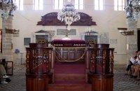 Η Συναγωγή Σαλώμ, Ρόδος, wondergreece.gr