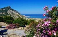 Τσαμπίκα, Ρόδος, wondergreece.gr