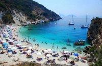 Αγιοφύλλι, Λευκάδα, wondergreece.gr