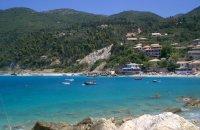 Agios Nikitas, Lefkada, wondergreece.gr