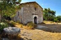 Monastery of Agios Georgios, Lefkada, wondergreece.gr