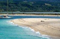 Αμμόγλωσσα, Λευκάδα, wondergreece.gr