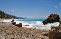 Γιαλός, Λευκάδα, wondergreece.gr