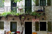 Καρυά, Λευκάδα, wondergreece.gr