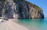 Μύλος, Λευκάδα, wondergreece.gr