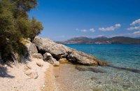 Nikiana, Lefkada, wondergreece.gr