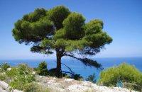 Pefkoulia, Lefkada, wondergreece.gr
