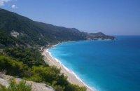 Πευκούλια, Λευκάδα, wondergreece.gr