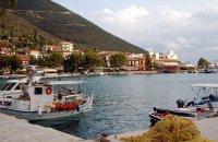 Vasiliki, Lefkada, wondergreece.gr