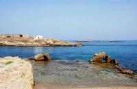 Άγιος Ερμόλαος, Σκύρος, wondergreece.gr