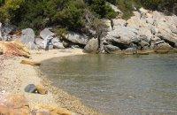 Άγιος Φωκάς, Σκύρος, wondergreece.gr
