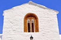 Άγιος Γεώργιος, Σκύρος, wondergreece.gr