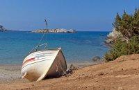 Άγιος Πέτρος, Σκύρος, wondergreece.gr