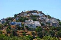 Εμπορείο, Νίσυρος, wondergreece.gr
