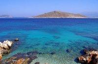 Ftenagia, Chalki, wondergreece.gr
