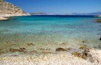 Kania, Chalki, wondergreece.gr