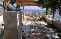 Historical & Folklore Museum Faltaits, Skyros, wondergreece.gr