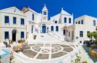 Νικεία, Νίσυρος, wondergreece.gr