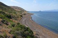 Pahiα Ammos, Nisyros, wondergreece.gr