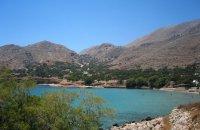 Pontamos, Chalki, wondergreece.gr