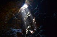 Old mines Atsitsa, Skyros, wondergreece.gr
