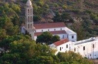Agia Moni, Kythira - Antikythira, wondergreece.gr