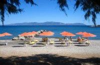 Agia Pelagia, Kythira - Antikythira, wondergreece.gr