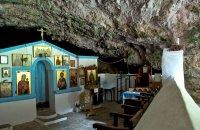 Cave Mylopotamou (Agia Sophia), Kythira - Antikythira, wondergreece.gr
