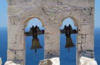Agios Georgios of the Mountain, Kythira - Antikythira, wondergreece.gr
