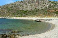 Agios Nikolaos, Kythira - Antikythira, wondergreece.gr