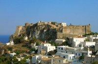Chora, Kythira - Antikythira, wondergreece.gr