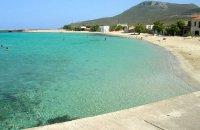 Diakofti, Kythira - Antikythira, wondergreece.gr