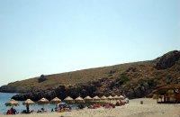 Fournoi, Kythira - Antikythira, wondergreece.gr