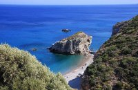 Kaladi, Kythira - Antikythira, wondergreece.gr