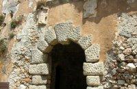 Castle of Kato Chora, Kythira - Antikythira, wondergreece.gr