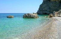 Kobonada, Kythira - Antikythira, wondergreece.gr