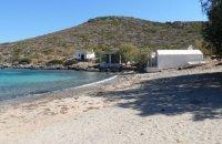Limnionas, Kythira - Antikythira, wondergreece.gr